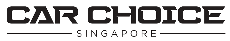 Car Choice logo